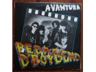 Pedja D Boy Band - Avantura (1985)