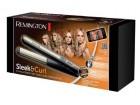 Pegla - presa za kosu Remington S6500