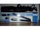 Pegla za kosu Clatronic HC 3085 25W