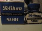 Pelikan mastilo Germany