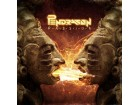 Pendragon – Passion (CD+DVD)