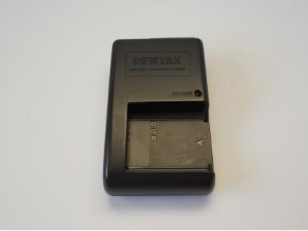 Pentax D-BC88 punjac za Pentax D-Li88 bateriju