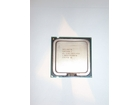 Pentium 4 HT (2 virtuelna jezgra) 3.0GHz/2M/800