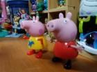 Pepa prase -  Pepa Pig i veliki izbor figura i igracaka