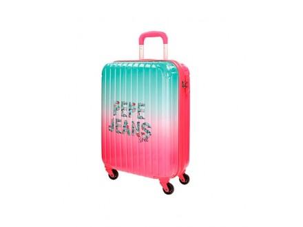 Pepe Jeans Nicole kofer 6547851