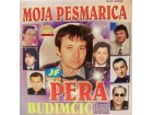 Pera Budimčić -Moja pesmarica-Šaban,Šerif,Nihad,Milanče