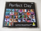 Perfect Day (Lou Reed & Various Artists)