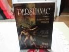 Persijanac / Roman o Aleksandru Velikom - Meri Reno