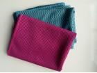 Peškir od mikrofibera Cooling Towel