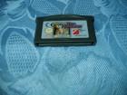 Pet Hotel za Nintendo GB Advance