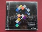 Pet Shop Boys - PANDEMONIUM   CD+DVD   2010