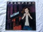 Peter Frampton – Breaking All The Rules