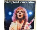 Peter Frampton - Frampton Comes Alive! (2LP)
