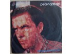 Peter Gabriel ‎– Games Without Frontiers