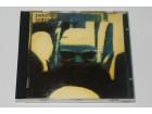 Peter Gabriel - Peter Gabriel IV