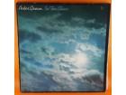 Peter Green (2) – In The Skies, LP