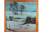 Peter Green (2) – White Sky, LP