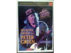 Peter Green  - Splinter group feat.PETER  GREEN - DVD