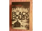 Peter May -  The Blackhouse