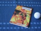 Peter Pericles Trifonas - Umberto Eco i nogomet