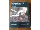 Peti oktobar 2000(October 5)-Bujošević-Radovanović-NOVO