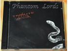 Phantom Lords (A Tribute To Metallica) (2 x CD)