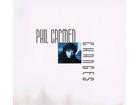 Phil Carmen - Changes