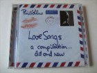 Phil Collins - Love Songs (A Compilation... Old And New