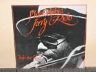 Philadelphia Jerry Ricks - Help Me Blues
