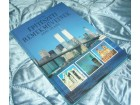 Philip Bagenal Jonathan Meades A világ építészeti remek