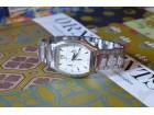 Philip Watch chronograph 13 rubina swiss