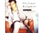 Philippe Bergman - Bruits De Coeur