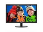Philips 21.5` VGA, HDMI, Full HD, 223V5LHSB2/00