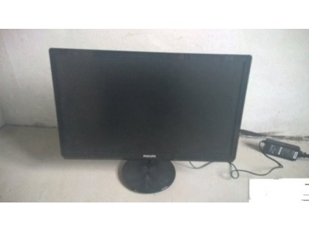 Philips 227E led monitor Full HD