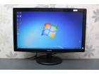 "Philips 23"" LED monitor / Full HD 0300"