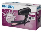 Philips Hp8644 fen za kosu i pegla Novo