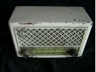Philips Philetta 51 stari radio