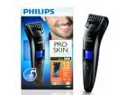 Philips QT4000 trimer za bradu, AKCIJSKA CENA