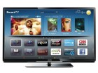 Philips SMART Led TV nemacka 47 inc A+ 119 cm