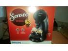 Philips Senseo aparat za kafu