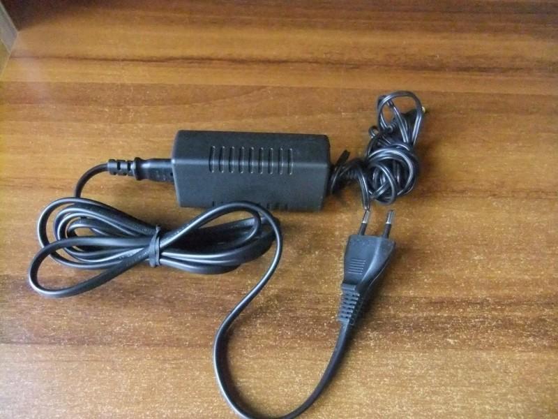 Philips adapter 12V 300mA ORIGINAL + GARANCIJA!