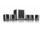 Philips sistem 5.1