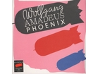 Phoenix – Wolfgang Amadeus Phoenix