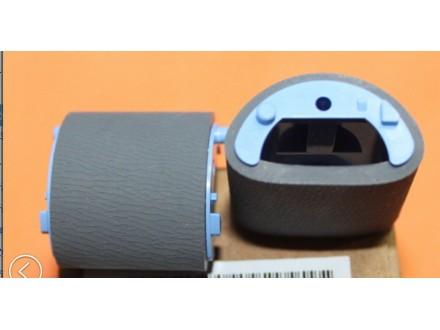 PickUP roller za HP 1010 1015 1018 1020