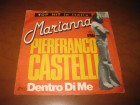 Pierfranco Castelli - Marianna