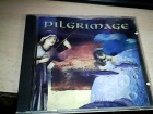 Pilgrimage-9 songs of Ecstasy,bugarski disk