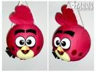 Pinjata Angry Birds Red (pre kupovine kontakt!)