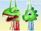 Pinjata Dinosaurus (pre kupovine kontakt!)