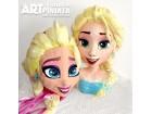 Pinjata Elsa (pre kupovine kontakt!)