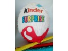 Pinjata Kinder jaje(Kinder surprise)